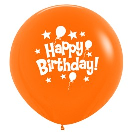 Image : https://zqcentral.nl/i/zq_539ab41e4322d_happy-birthday-balloons-stars-orange-061-36.jpg